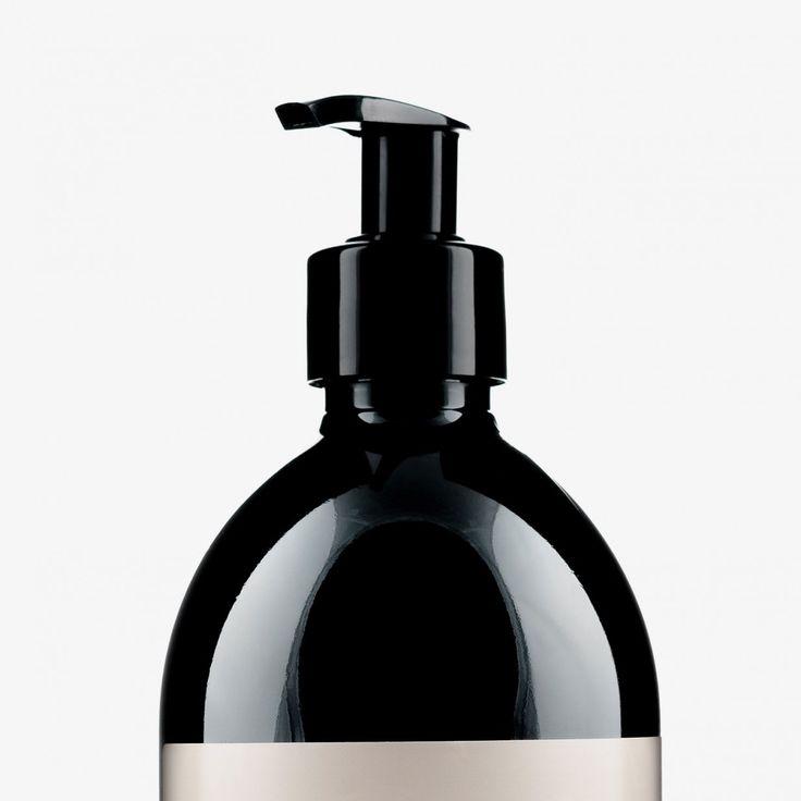 Honey-Rosemary Hand Soap | MAYN by Zinoti