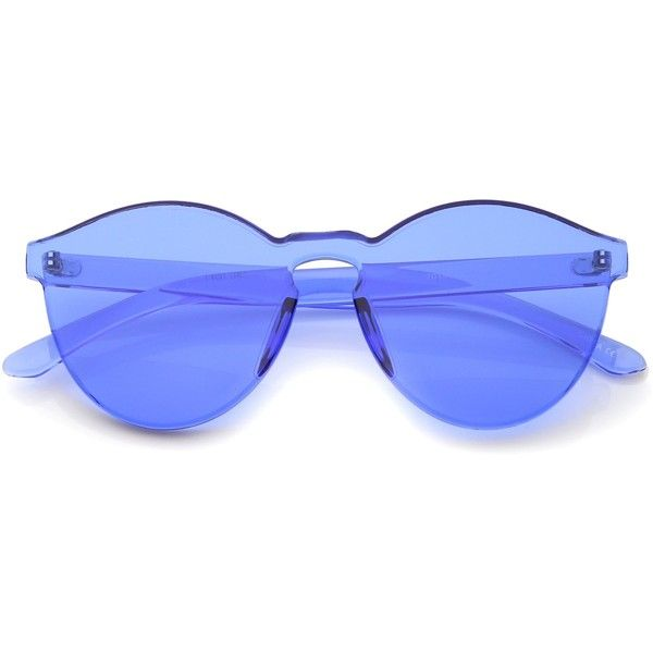 Rimless Glasses More Attractive : 25+ best ideas about Rimless Glasses on Pinterest ...