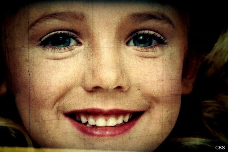 It's been nearly 20 years since 6-year-old beauty queen JonBenét Ramsey was found murdered in her family home, and the cold case is still just as captivating as it was in December 1996.