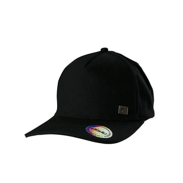 Disc Golf Apparel - Arden Cap  The Arden molded pin turns an ordinary cap into a very stylish and fashionable item for your head. Comes in permacurve or flat brim and has elastication for two easy-fit sizes to choose from small-medium or large-extra large. For more details, visit https://www.dudeclothing.com/collections/accessories/products/arden-pro-cap?variant=17906990277