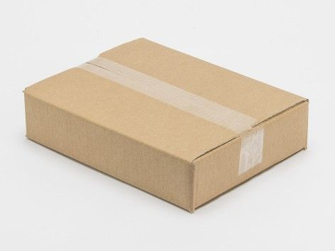 A4 BOX SHIPPING CARTONS