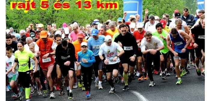 Panoráma futás Tatabánya. Május 3-án Tatabányán 24. alkalommal került megrendezésre 200 méteres, 5 km-es és 13 km-es távon a Panoráma futás a Sprint futóklub szervezésében. Az 5 km-es táv az id. Játékos Pál emlékverseny nevet kapta, a 13 km-es táv id. Ötvös Ferenc emlékversenyként került megrendezésre az elhunyt sikeres futók tiszteletére. OLVASS TOVÁBB!
