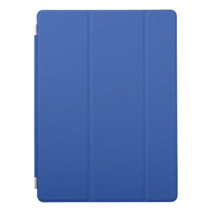 Template BLANK add color text image customizable iPad Pro Cover - template gifts custom diy customize
