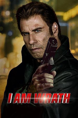 Watch I Am Wrath Full Movie Free | Download  Free Movie | Stream I Am Wrath Full Movie Free | I Am Wrath Full Online Movie HD | Watch Free Full Movies Online HD  | I Am Wrath Full HD Movie Free Online  | #IAmWrath #FullMovie #movie #film I Am Wrath  Full Movie Free - I Am Wrath Full Movie