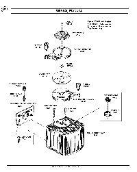 lionel wiring schematics lionel automotive wiring diagrams lionel kw transformer wiring diagram nilza net