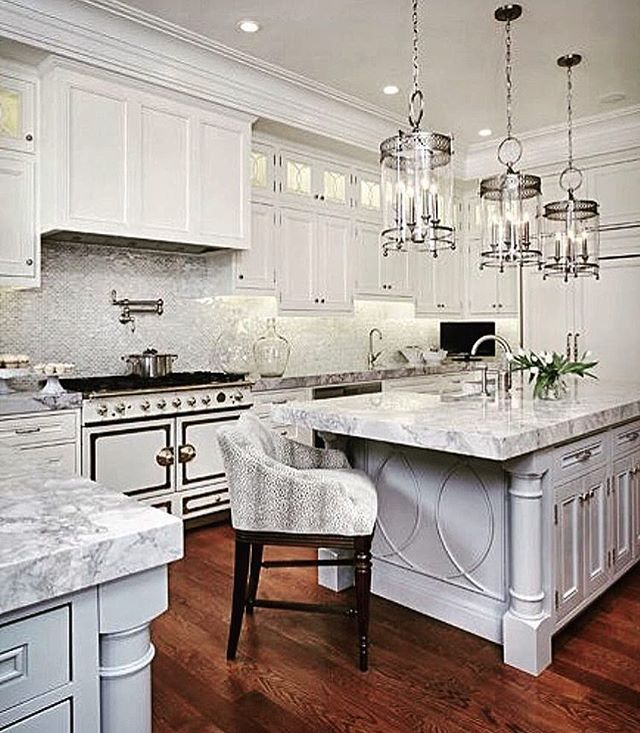 Kitchen Pantry Lighting: 9449 Best Images About Kitchen, Butler Pantry, Breakfast Area On Pinterest