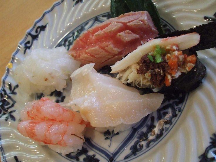 美味しいものがたくさん!石川県金沢市の人気なランチ10選 - Find Travel