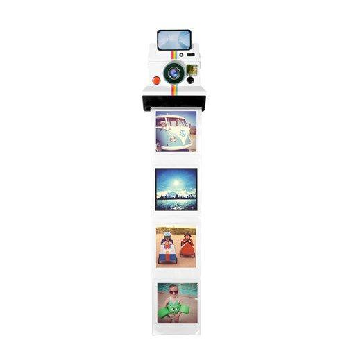 Polaroid Foto Display