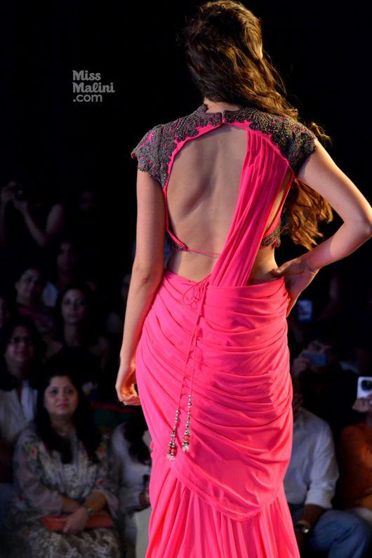 Monisha Jaisingh