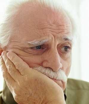 la+drepresion+clinica+en+los+ancianos.JPG (299×347)