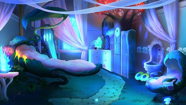 160 melhores imagens sobre eldarya no pinterest piadas for Eldarya episode 5 chambre