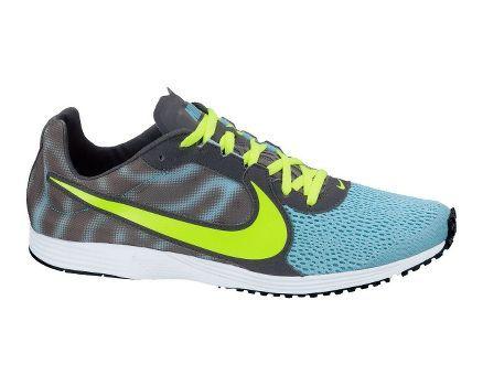 Nike Zoom Streak LT2 Racing Shoe at Road Runner Sports