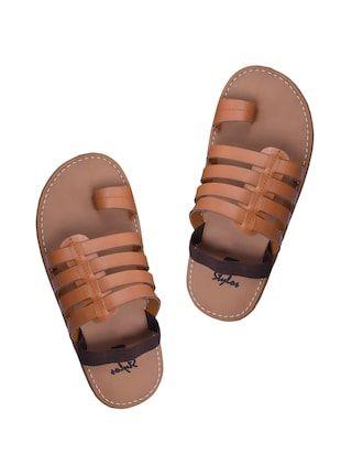 90e3ca0c7e1 Checkout  Man s sandals  by  Kriti Suman . See it here https   www.limeroad.com story 5b6337e0351c3c250e6381b6 vip utm source 4040152568 …