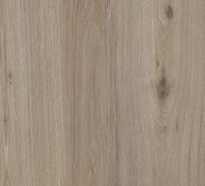 Afbeeldingsresultaat voor pvc vloer licht eiken
