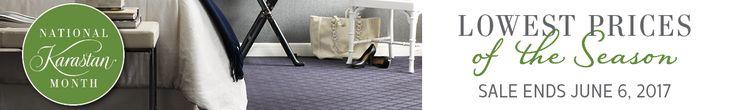 Massachusetts Karastan Retailer | AJ Rose Boston Carpets
