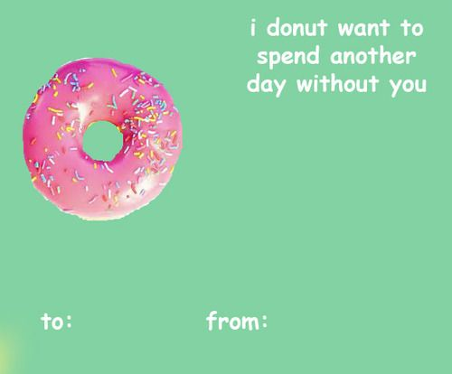 quirky valentine ecards