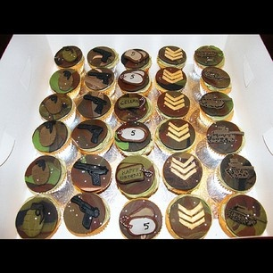 14 best Birthday PARTY cake ideas images on Pinterest Birthday