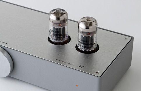22 amp