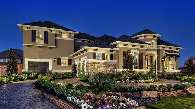 39 Best Houston Homes Images On Pinterest Houston