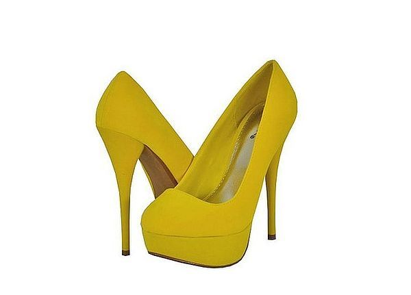 best 25 yellow wedding shoes ideas on pinterest yellow shoes yellow heels and courthouse marriage