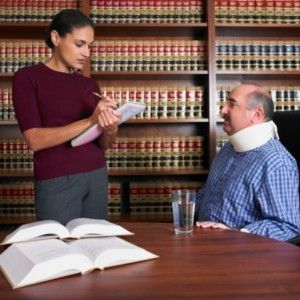 When a healthcare professional causes personal injury. Then you need for a Personal Injury Lawyer. Go through the link https://www.facebook.com/PersonalInjuryRichmond/ #PersonalInjuryLawyer