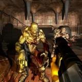 DOOM 3 BFG Edition Terrorizes In October