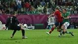 6/14'12,,EURO2012,Fernando Torres (Spain)