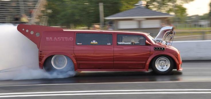 Ford Cargo Vans >> Blown Astro Van | Chevy astro van, Astro van, Custom vans