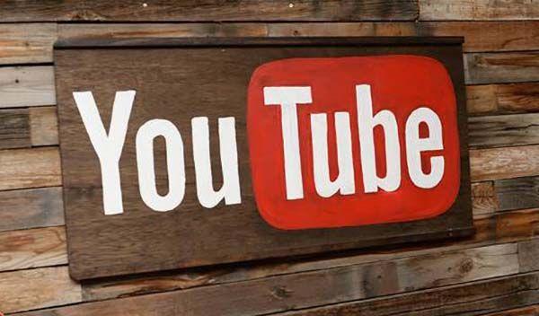 ¡Hey, detente ahí! Tomate unos segundos y deléitate con estos videos impresionantes de YouTube, tu corazón te lo agradecerá y el rostro también. Tecnolatinos garantiza total relajación después de verlos. http://www.tecnolatinos.com/videos-tecnologicos-impactantes-que-no-puedes-dejar-de-ver/