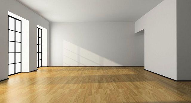 Cinco ideas creativas para decorar una habitación vacía http://www.habitamos.com.ar/ideas-creativas/como-aprovechar-una-habitacion-vacia.html