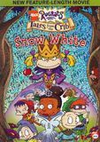 Rugrats: Tales from the Crib - Snow White [DVD] [English] [2005], 877524