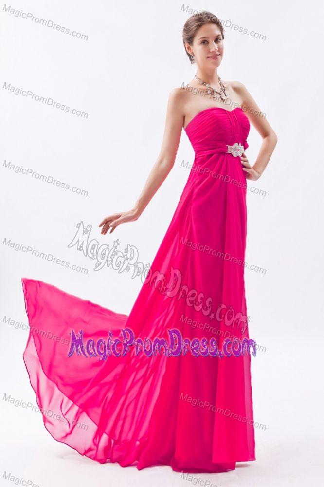 31 best Beautiful dresses images on Pinterest | Abendkleider, Schöne ...