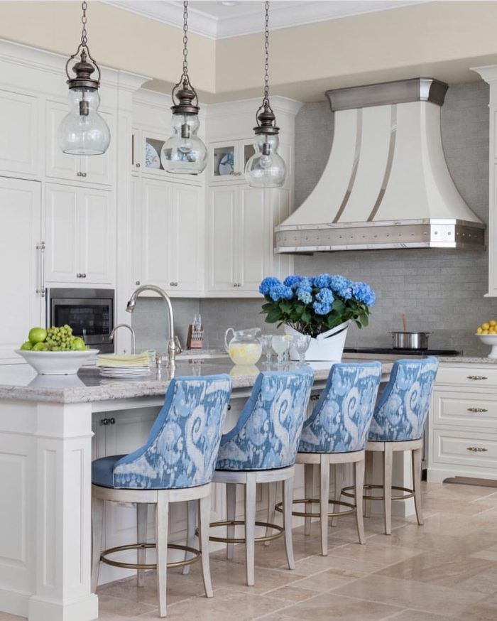 French Country Kitchen Decor Sale: Best 10+ French Kitchen Decor Ideas On Pinterest