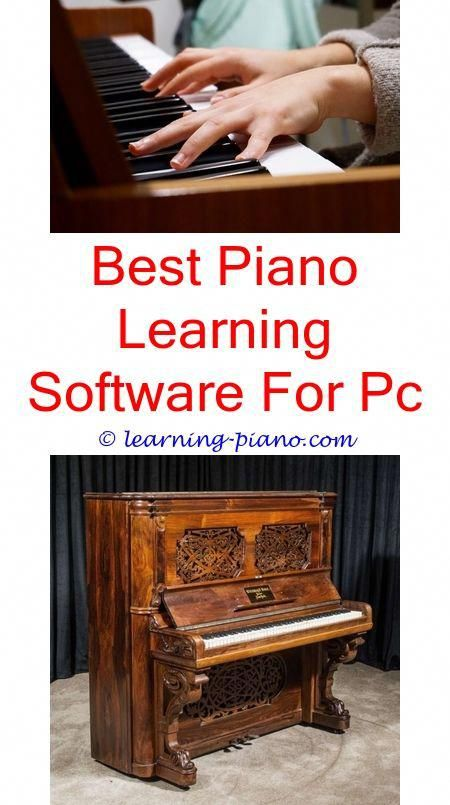 Jolting Tricks: Piano Anime Watches yamaha piano keyboard.Piano Repurpose Fireplace piano diy master bedrooms.Learn Piano Bucket List.. #learnpianofas…