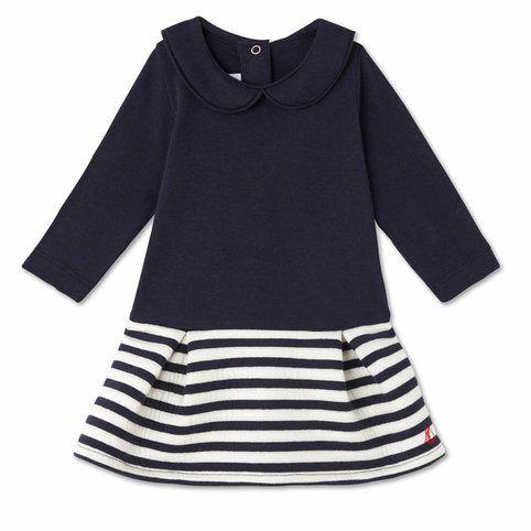 the 25 best robe mariniere ideas on pinterest tee shirt With robe mariniere fille