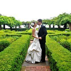 Affordable Wedding Venues in Jacksonville FL Riverside Area