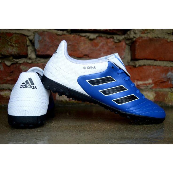 Adidas Copa 17.4 TF BB4440