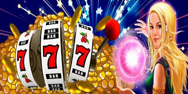 Играть игровые автоматы вулкан на деньги на рубли