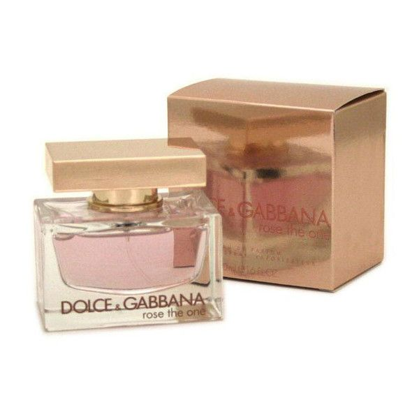 : Perfume Delicioso, The Perfume, Rose Scented, Pretty Products, Gabbana Rose, Perfume, Dolce & Gabbana, D G Rose, Best Perfume