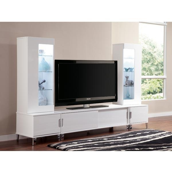 Cool Lit Stand New Tv Stand Ideas Pinterest Console