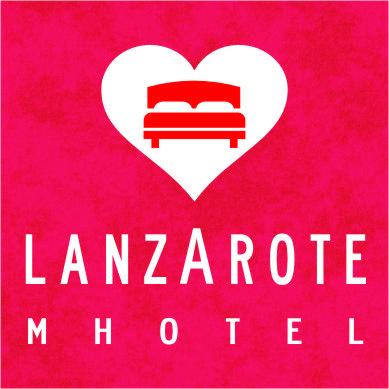 Motel en temuco Nuevo MOTEL en el centro de Temuco Amplias Habitaciones, Baño privado, Calefacción Central, estacionamiento, TV led, piezas Temáticas, caño, motel en temuco