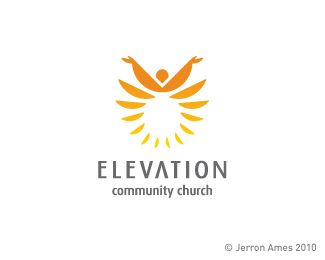 21 best Religious Logo Design images on Pinterest | Logo designing ...