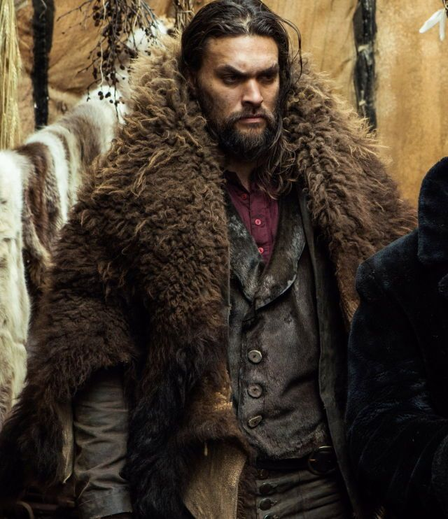 Jason Momoa Vest: 25+ Best Ideas About Jason Moma On Pinterest
