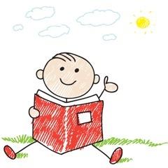 The Book Chook: Great Book Apps for Kids: Kids Korner, Books App, For Kids, Schools Ideas, Books Chook, Books Worth, Books Corner, Children Books, Great Books