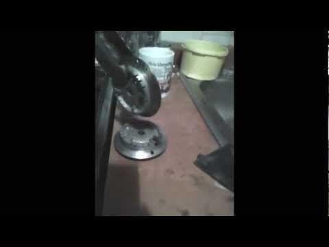 17 mejores ideas sobre limpiador de estufa en pinterest - Ideas en 5 minutos limpieza ...