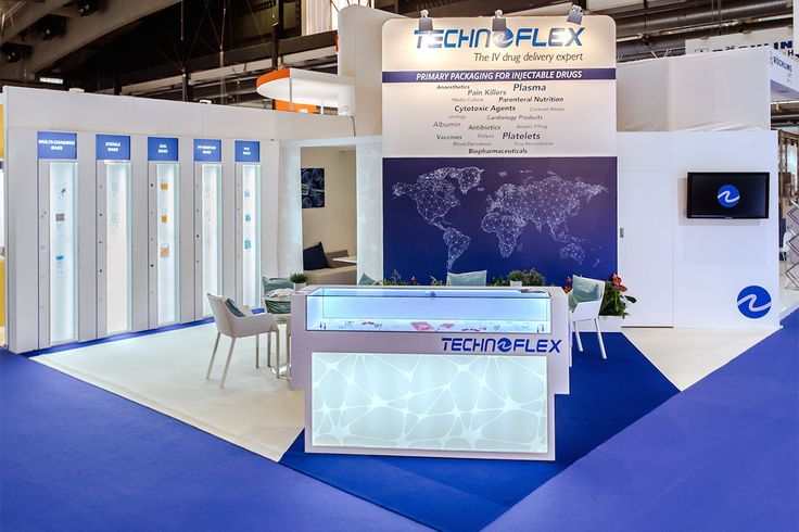 Best 25 cphi worldwide ideas on pinterest exhibition for Salon pharmaceutique