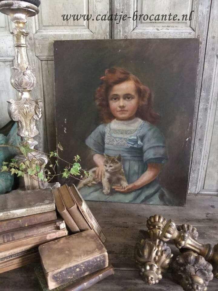 Toile d corative trompe l 39 oeil l 39 escalier d co mathilde m for Mathilde m meubles