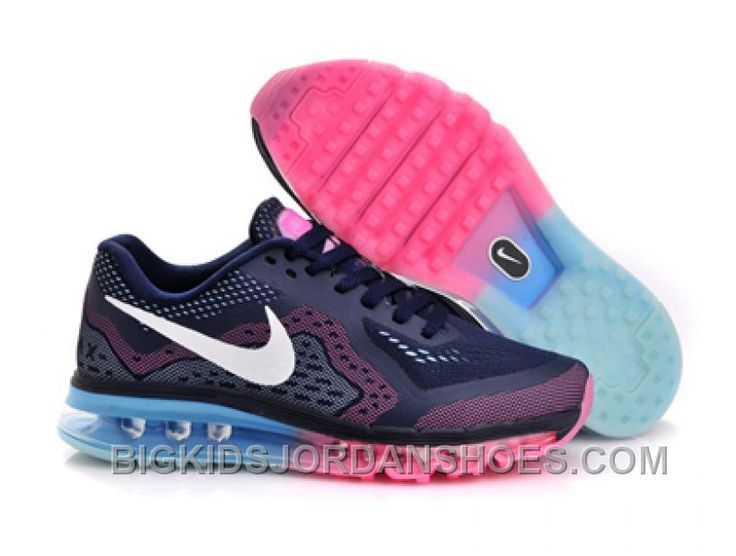 http://www.bigkidsjordanshoes.com/for-sale-kids-nike-air-max-2014-k2014010.html FOR SALE KIDS NIKE AIR MAX 2014 K2014010 Only $91.12 , Free Shipping!
