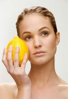 Traitement naturel acné : remède maison contre l'acné, soigner son acné avec une recette de grand mère