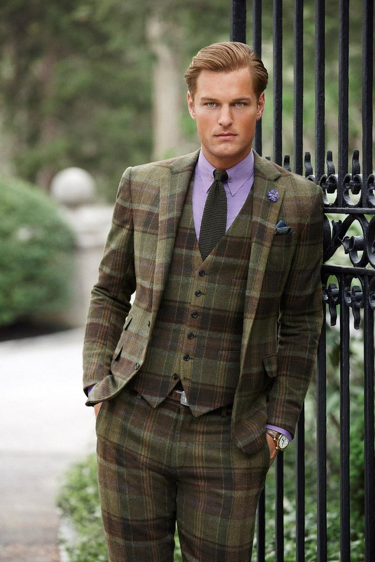 17 best ideas about expensive suits on s